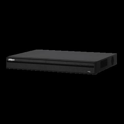 DAHUA HCVR5232AN-S3 32 Channel Tribrid 1080P 1U Digital Video Recorder