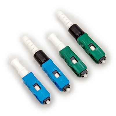 3M™ Crimplok™+ Connectors