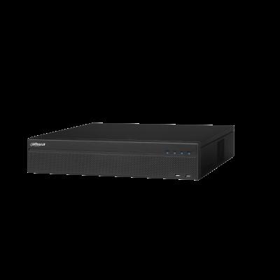 DAHUA XVR8808/16S 8/16 Channel Penta-brid 4MP 2U Digital Video Recorder