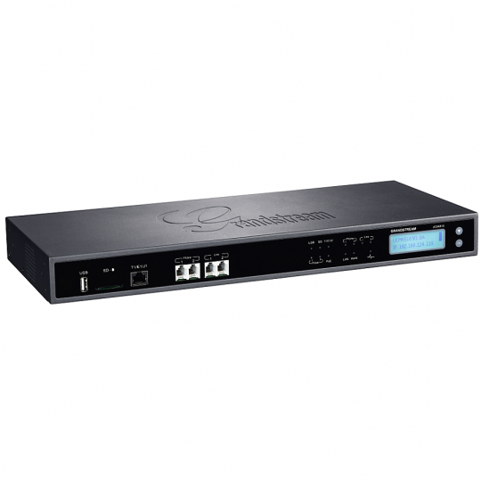 UCM6510 series IP PBX