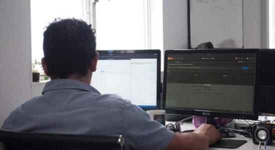 system-administrator