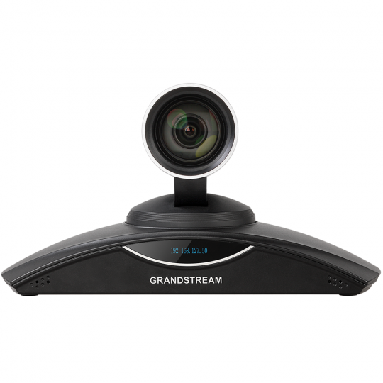 IP VIDEO CONFERENCING GVC3202