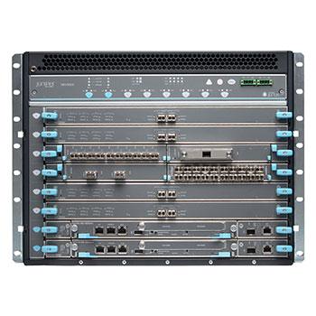 SRX5600