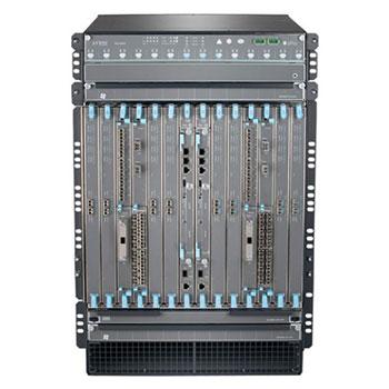 SRX5800