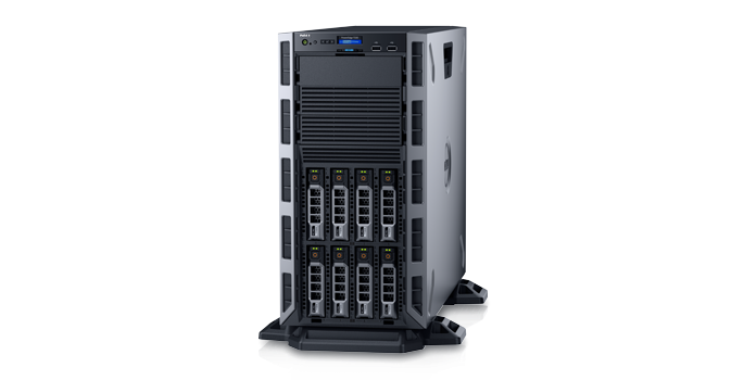 DellPowerEdge T330 Tower Server