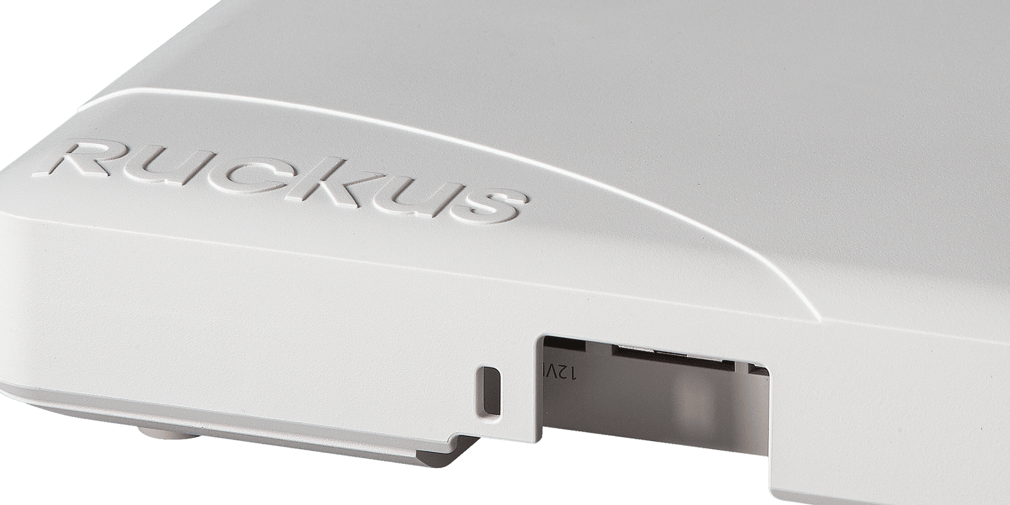 Ruckus Wireless ZONEFLEX R510 MODEL